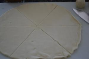 marmalade, grinding meat, empanadas, 2014-2-16 042