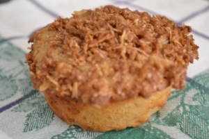 More muffins 4-11-13 007