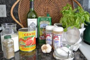 creamy poblano soup 001