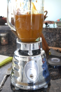 marmalade, grinding meat, empanadas, 2014-2-16 031