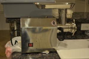 marmalade, grinding meat, empanadas, 2014-2-16 017