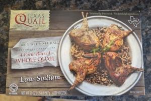 christmas, quail 10-28-14 099