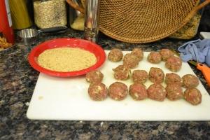 borsht and meatballs 057