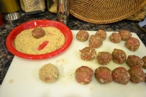 borsht and meatballs 058