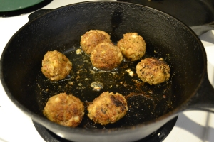 borsht and meatballs 062